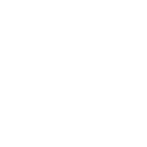 jands-150-x-150