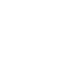 brightsign-digital-signage-white-on-clear